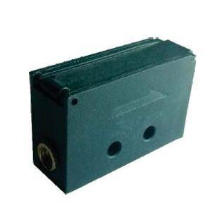 美国Siargo 微机电气体质量流量传感器-FS8000系列