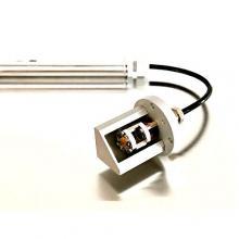 Micro-Hybrid 德国 NDIR CO2 气体传感器模块-NDIR