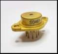 美国ADTECH QCL (量子级联激光器)CO2气体传感器-TO3-CIA009