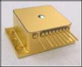 美国ADTECH QCL (量子级联激光器)CO气体传感器 -VHL-13-47