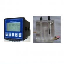 山东凯米斯 工业在线余氯仪-CL-8100
