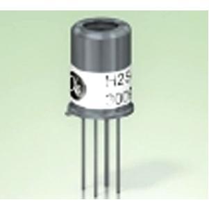 英国Alphasense  P型半导体VOC传感器-VOC-MF1,VOC-PF1,VOC-AF1