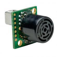 MaxBotix  USB超声波传感器- MB1210