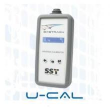 英国SST 通用校准仪-U-CAL