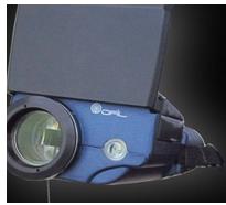 以色列OFIL 紫外成像仪-Uvolle-SC