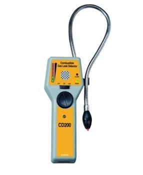 美国IMR 手持燃气泄露检测仪-CD200