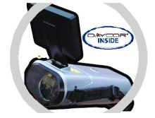 以色列OFIL 全日盲紫外成像仪-Luminar