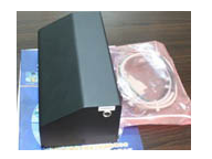 以色列OFIL 紫外成像仪-ROM型