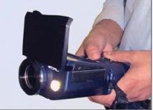 紫外成像仪 -Uvolle-VC