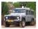 以色列OFIL 紫外成像仪-Ranger