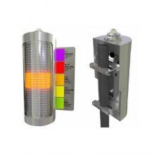 韩国GENICOM 户外紫外线指数计-GUVB-S11GS-AG02.1