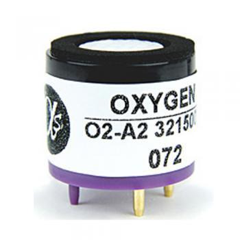 英国alphasense 氧气传感器-O2-A2