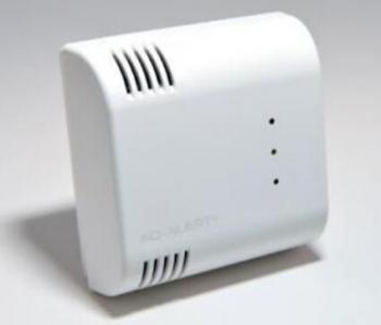 英国SST 空气质量监测仪-AQ-Alert+