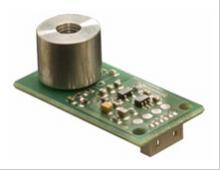 德国HLP 热释电红外温度传感器-TSEV01CL55