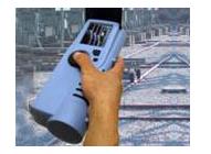 以色列OFIL 紫外成像仪-Uvolle-S