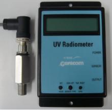 韩国GENICOM 紫外线辐射计-GUVx-T1xGS-3LW5
