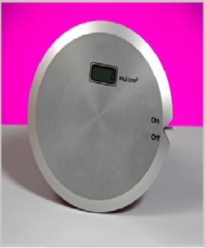 UV能量计(紫外检测仪)-UVE