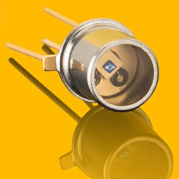 德国SGLUX 紫外光电二极管-SG01F-5ISO90