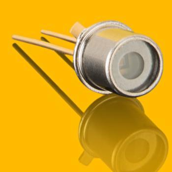 德国SGLUX 紫外光电二极管-SG01L-A18