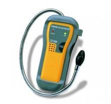美国IMR 手持燃气泄露探测仪-CD100A