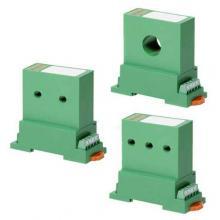 美国CR MAGNETICS INC 真有效值交流电流传感器-CR4100系列
