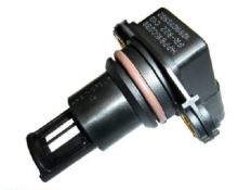 温湿压复合传感器- HTD2800P1B11C6