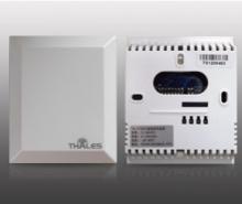 TS-FTWI4壁挂电流型温湿度传感器-TS-FTWI4传感器