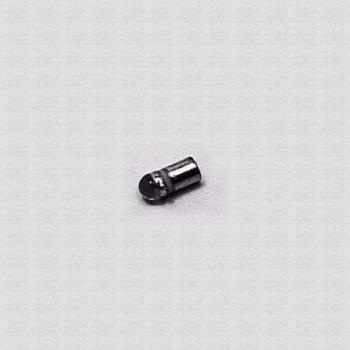 红外光电晶体接收管- SD2440