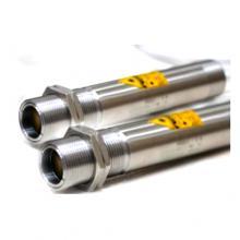 以色列AST小型在线式红外高温计-T2-250, T2-450