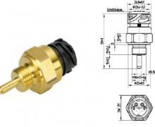 英国SST 温度传感器-SSTS 94121