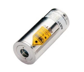 以色列AST高精度非接触式高温计-AL45