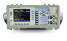 函数信号发生器-ATF