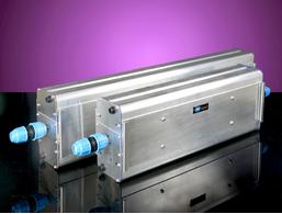 英国UV-Light UV紫外线液体消毒装置-UV 液体消毒装置