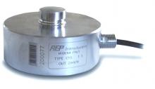 意大利AEP 轮辐称重传感器-CBS系列