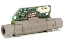 OEM液体流量传感器-LG216系列