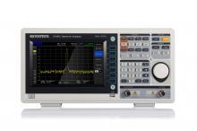 频谱分析仪-GA40XX