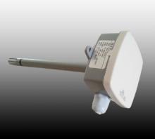 TS-FTDO5型管道式温湿度变送器-TS-FTDO5