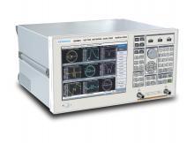 矢量网络合析仪-GA3623