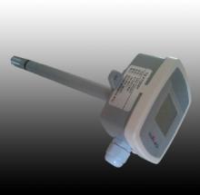 TS-FTDO2Y型管道式温湿度变送器-TS-FTDO2Y