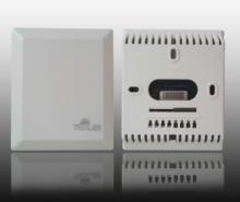 TS-FTWI4型壁挂式温湿度变送器-TS-FTWI4