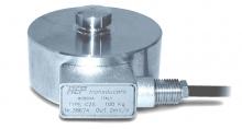 意大利AEP 轮辐称重传感器-C2SAMP系列