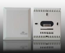 TS-FTWI3型壁挂式温湿度变送器-TS-FTWI3