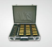 射频教学实训系统-AT-RF3030