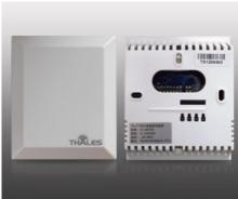 TS-FTWI3壁挂电压型温湿度传感器-TS-FTWI3电压型