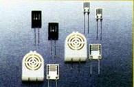 湿敏电阻-SYH-1/SYH-1S