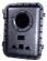 防爆型2通道气体控制器-MP220EX
