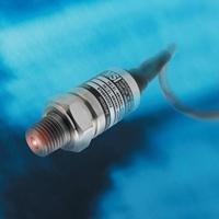 微熔式压力变送器-MSP5100系列