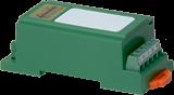 美国CR MAGNETICS INC 直流电压传感器-CR5320