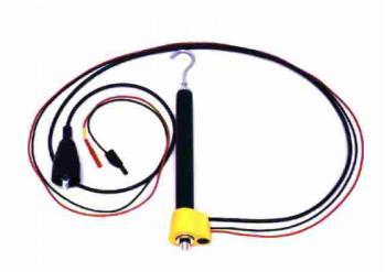 电压探头-15KVP