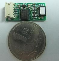 法国Humirel  数字温湿度传感器-HTD2230